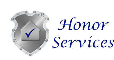 Honor Services